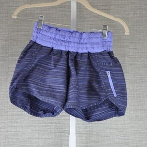 Lululemon Tracker Shorts - 4